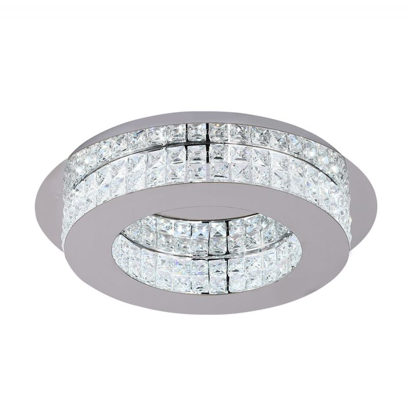 ארינה קריסטל LED