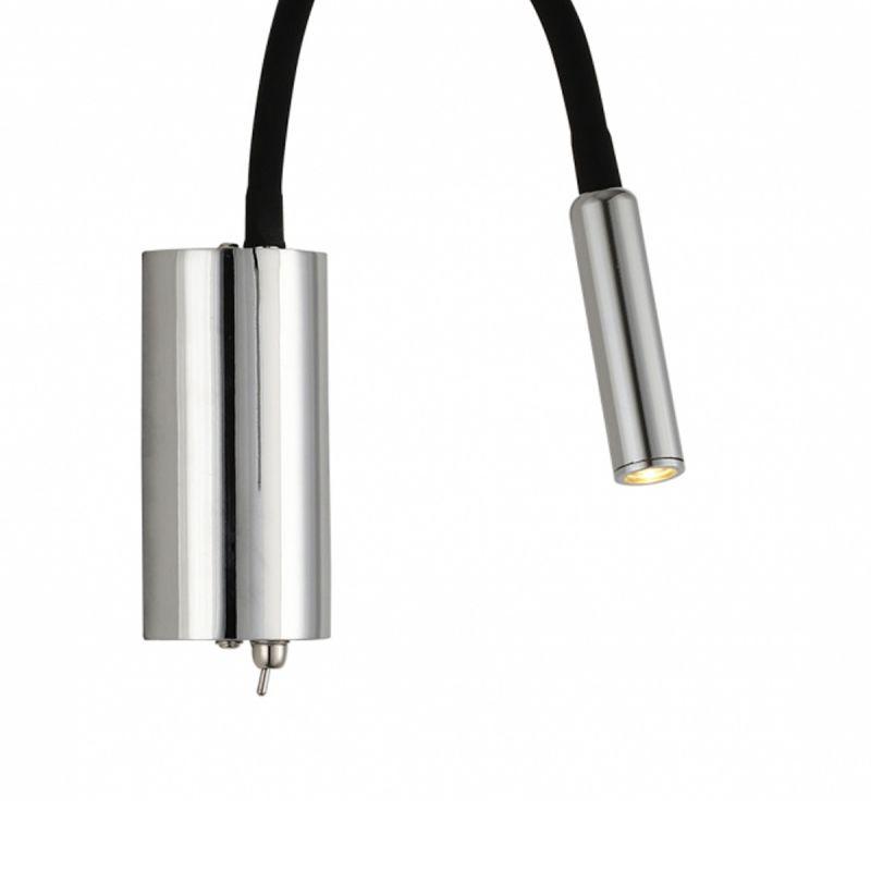 מואנה קיר LED