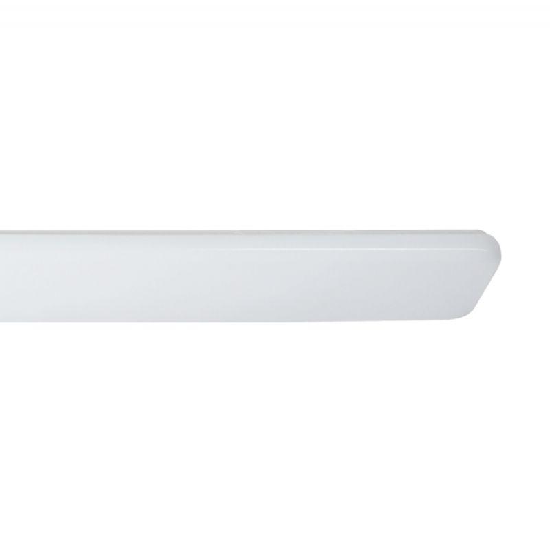 סקאי מלבן LED