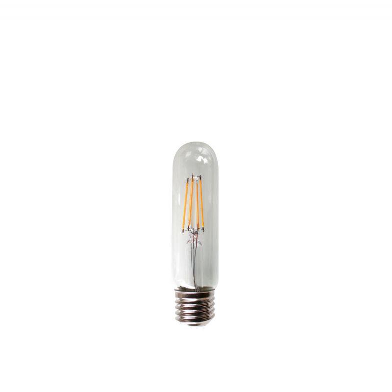 פילמנט טובולרי LED 4W