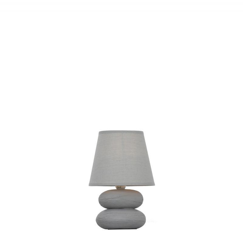 פלורל שולחן