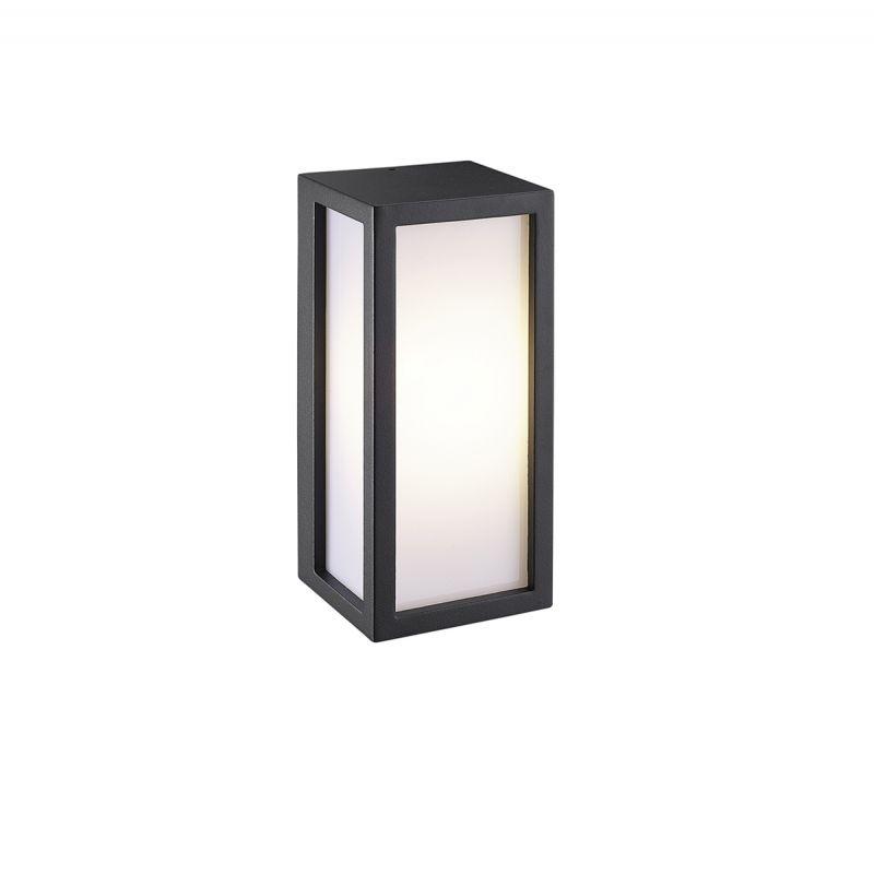 סקנדי קיר LED