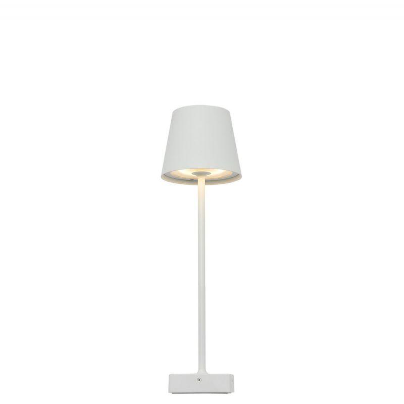 קמפינה עמידה LED