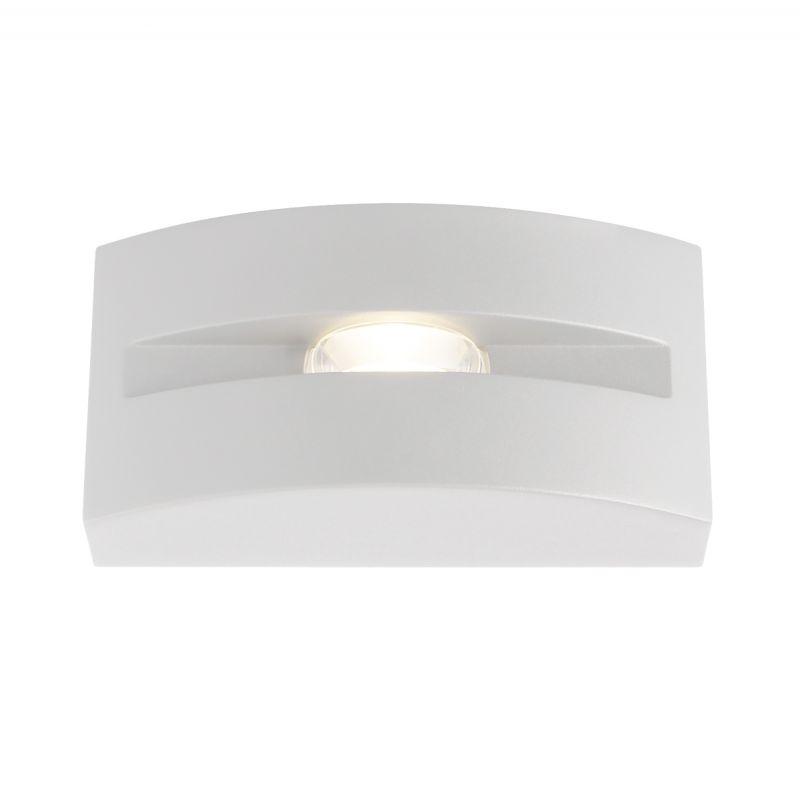 דונטון קיר LED