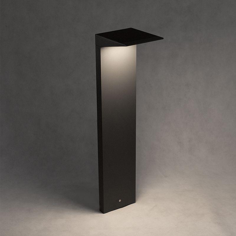 קורליס סולארי עמידה LED