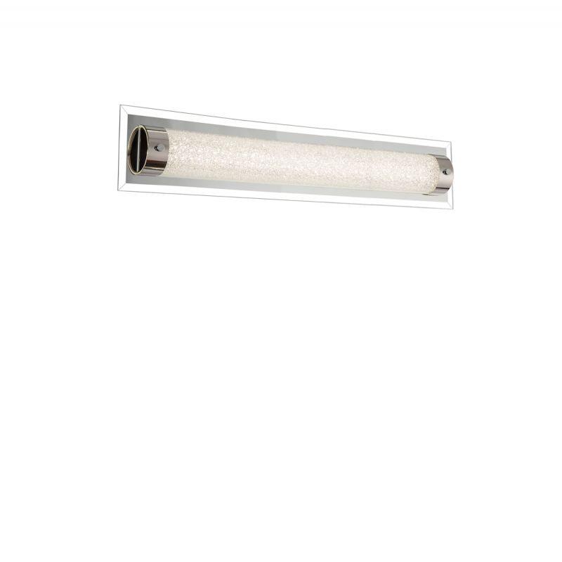 לוגיקה קיר LED