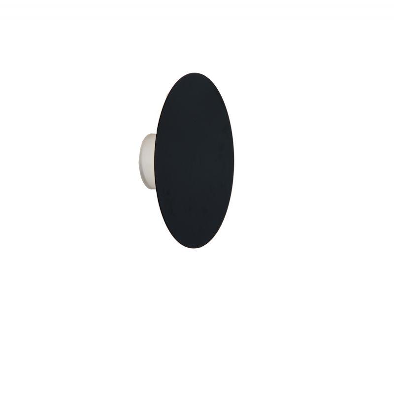מוצארט קיר LED