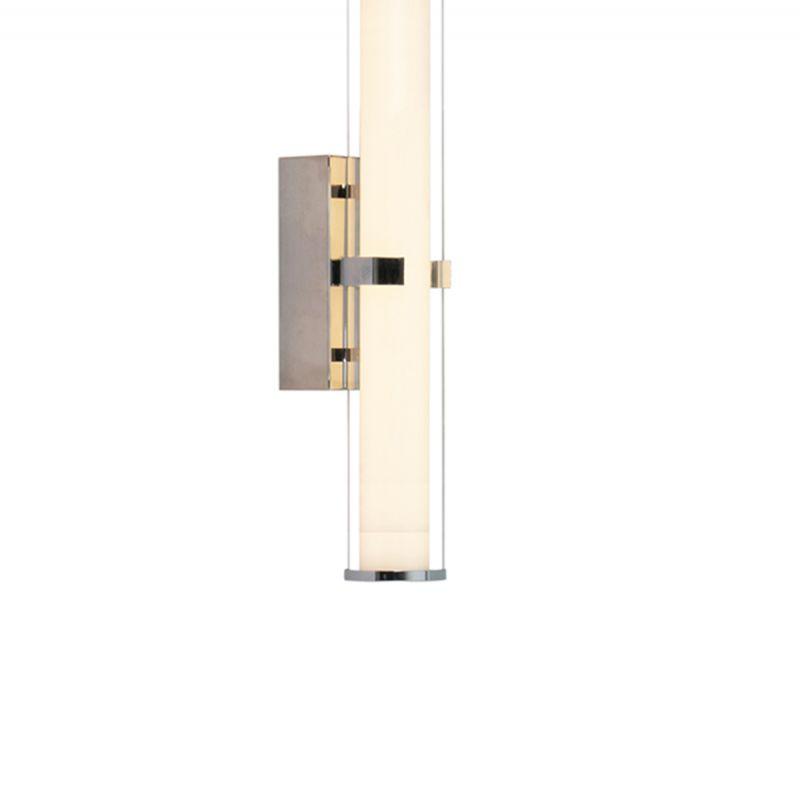 קתרינה קיר LED