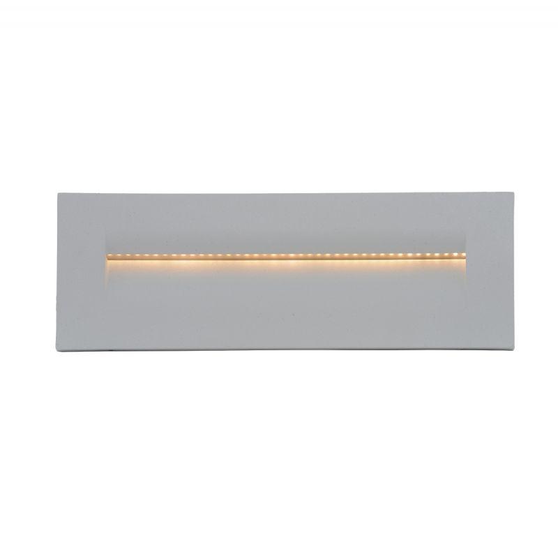 ליינס שקוע חומר LED