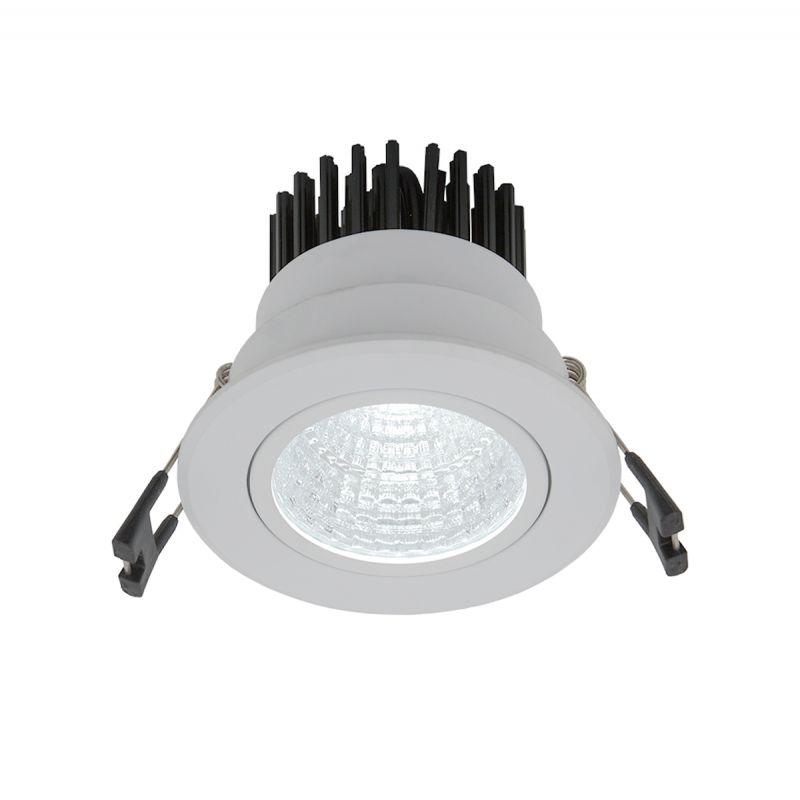 נוי שקוע LED
