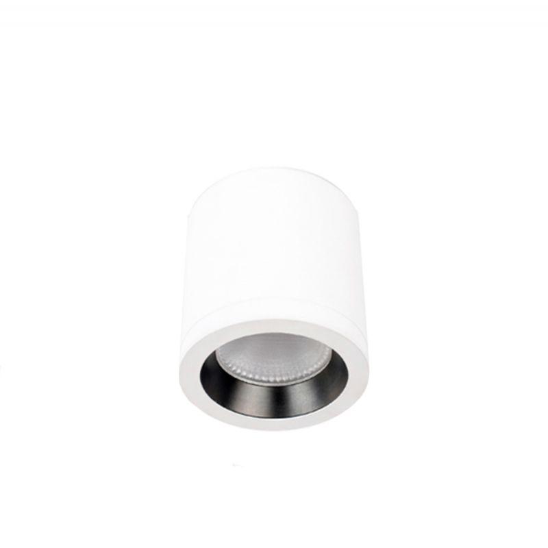 ג'ט צילנדר עגול LED