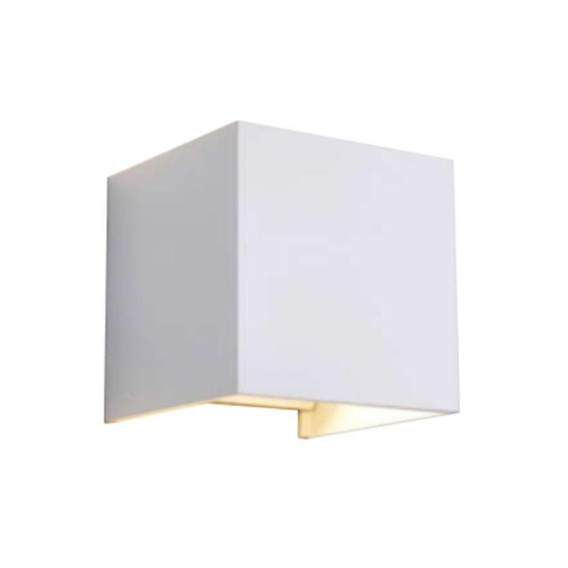 גפן קיר LED