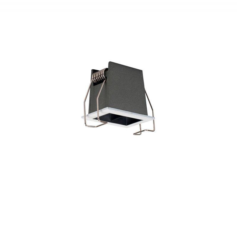 לומיס X2 שקוע LED
