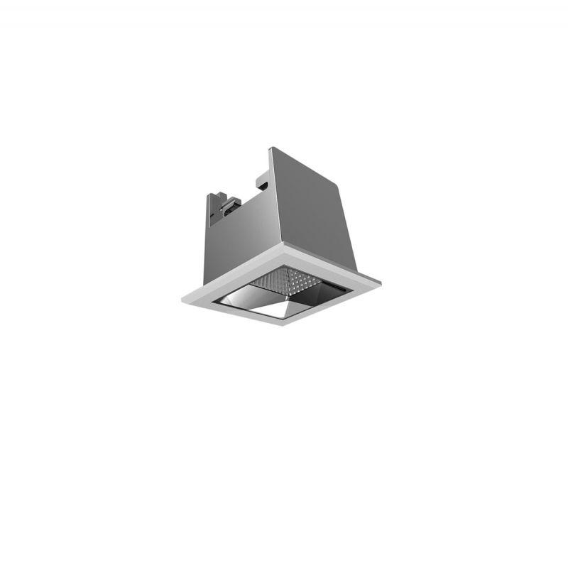 לומיס X1 שקוע LED