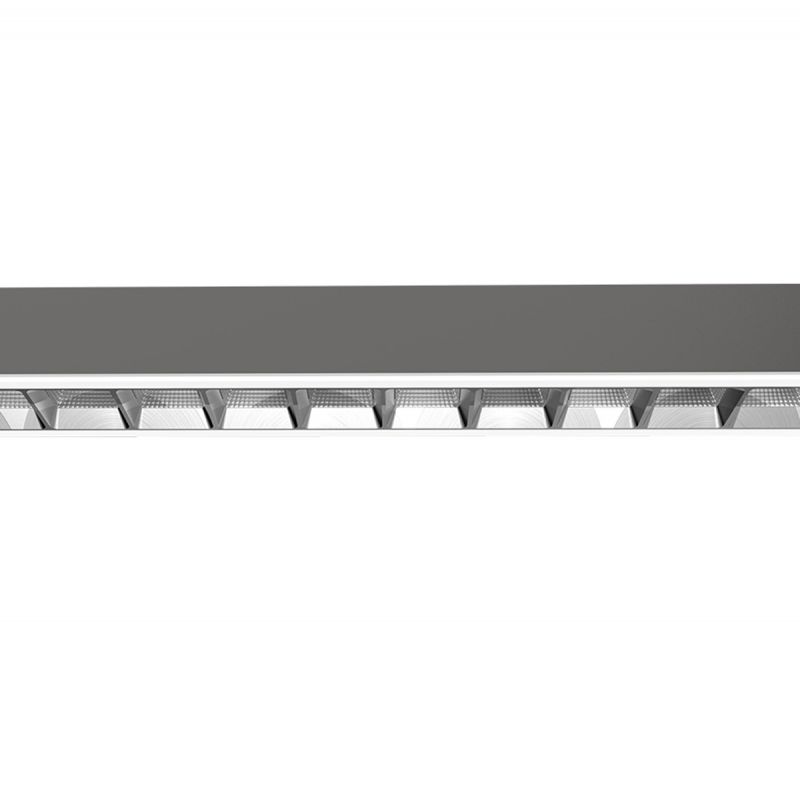 לומיס X10 שקוע LED
