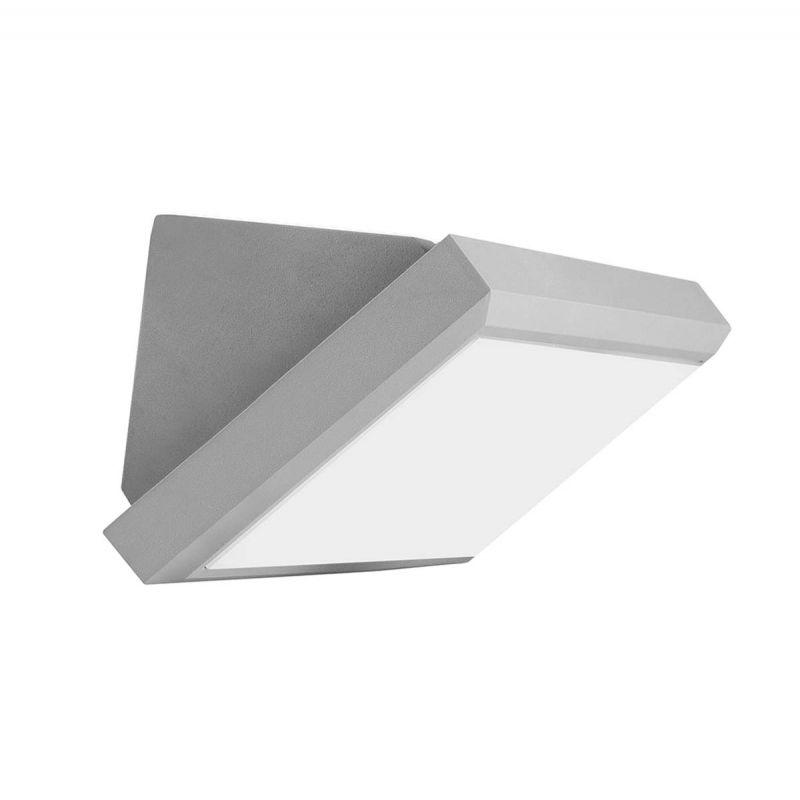 דוראן קיר LED