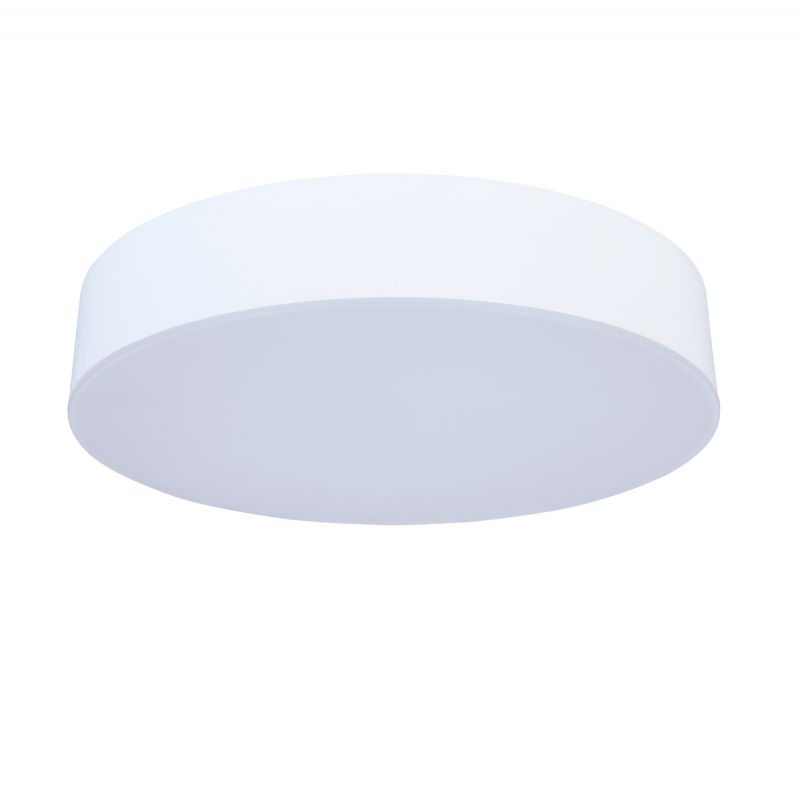 דרימס צמוד תקרה LED