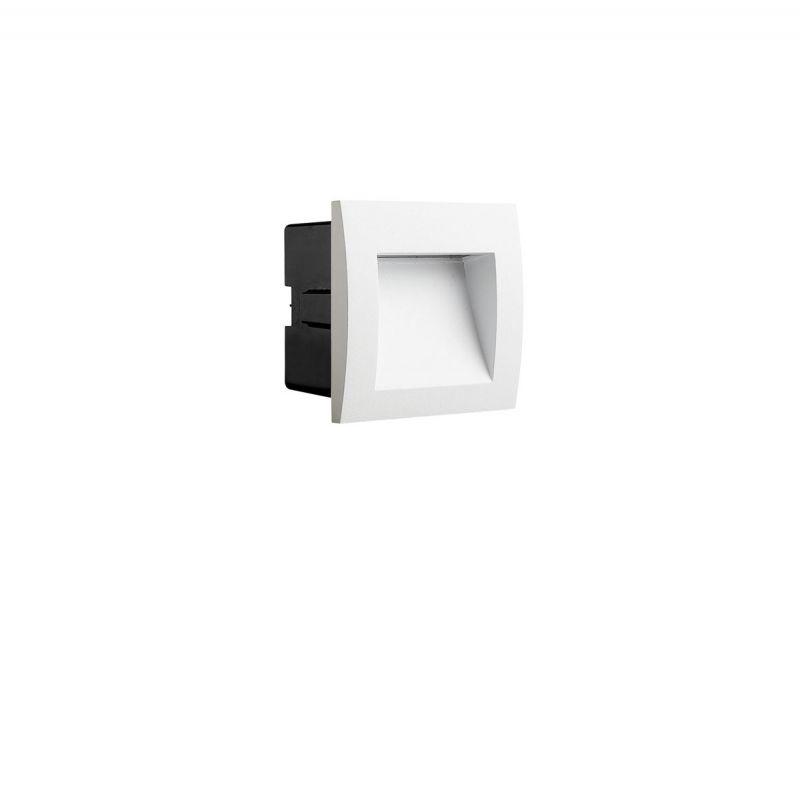 סרנה שקוע IP54 LED