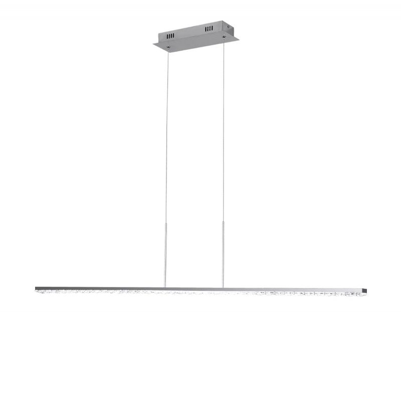 לרנקה תליה LED