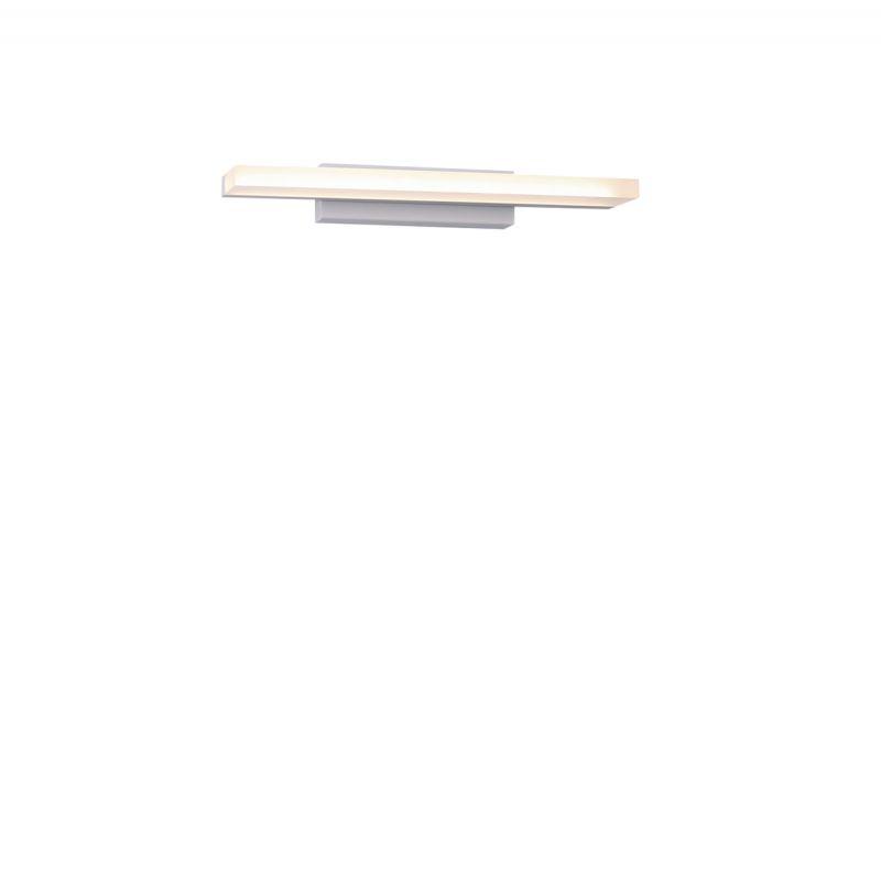 פולרי קיר LED