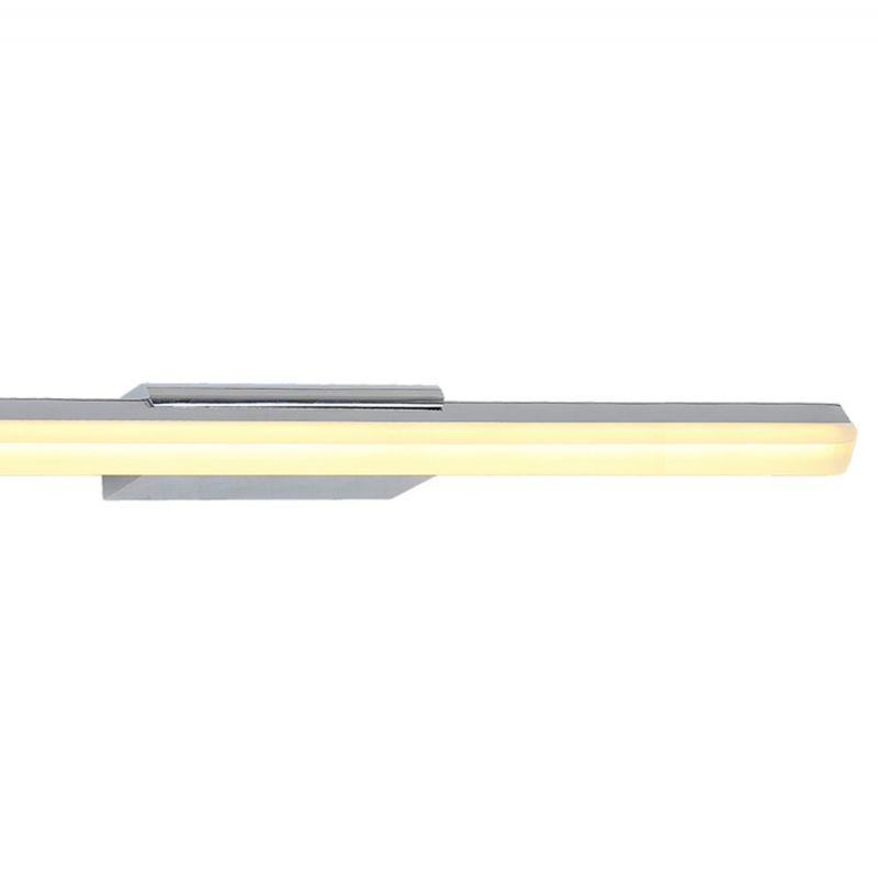 מקלרן קיר LED