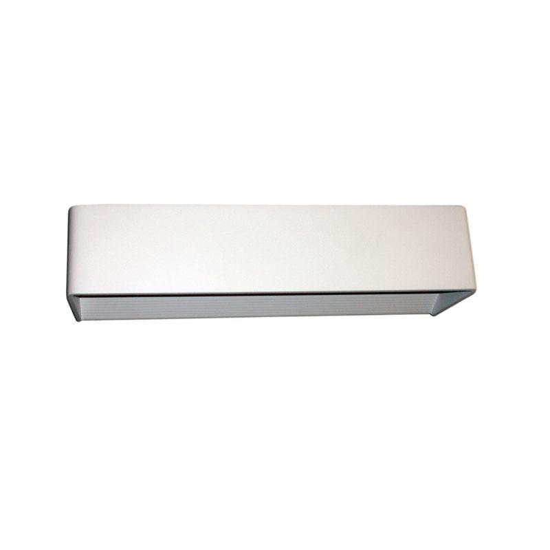 דול קיר LED מלבני