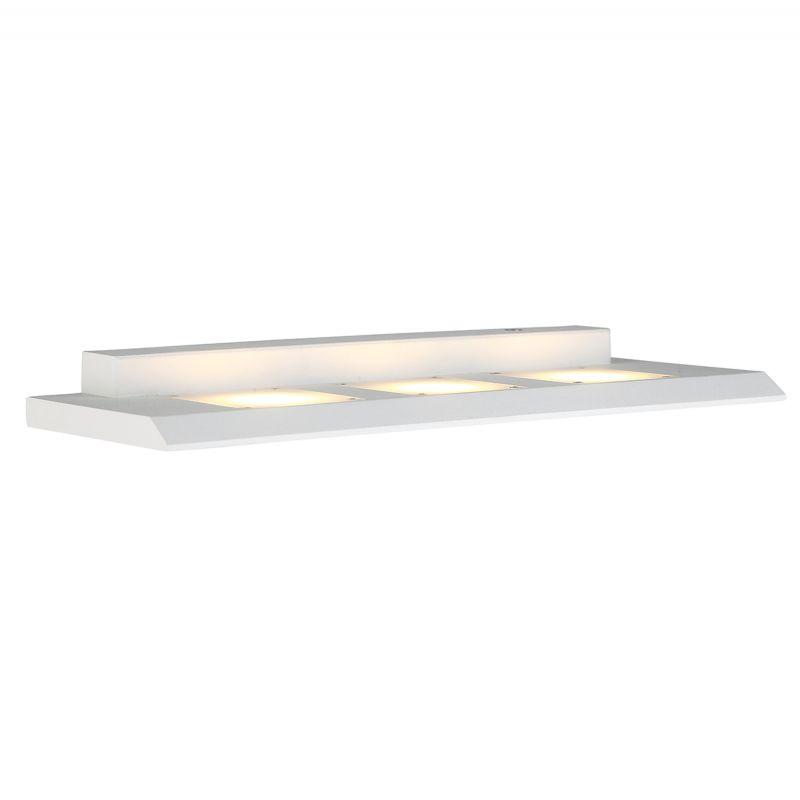 מודנה קיר LED