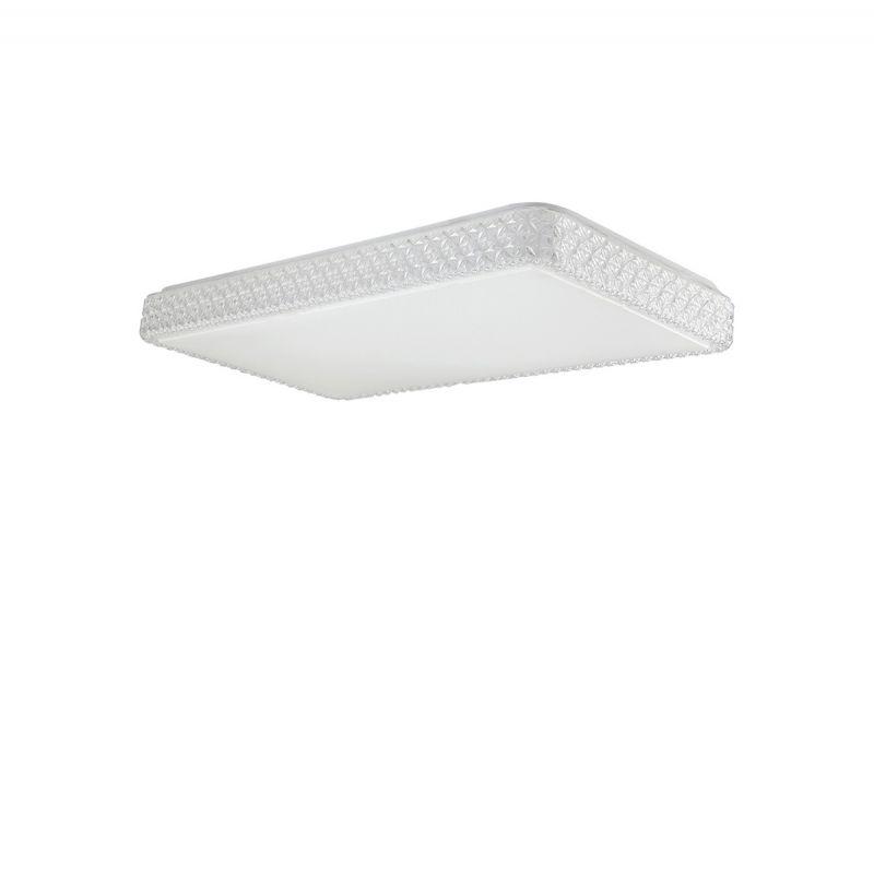 אולסן מלבן  LED