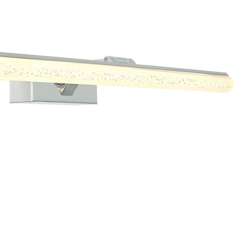 שונדה קיר LED