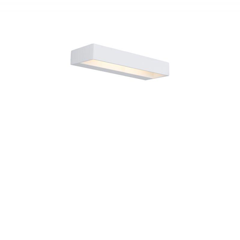 מיינד קיר LED