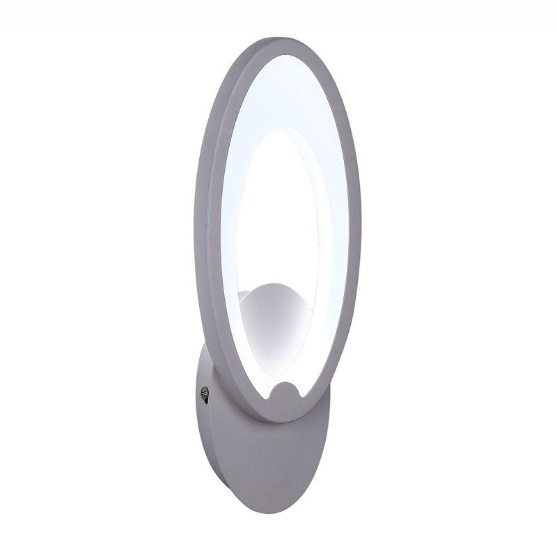לורנצו קיר LED