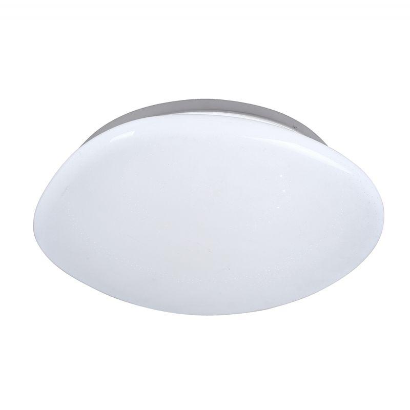 אופטימוס פלפון LED