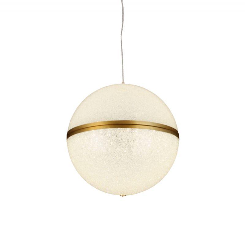 רוסנדה תליה LED