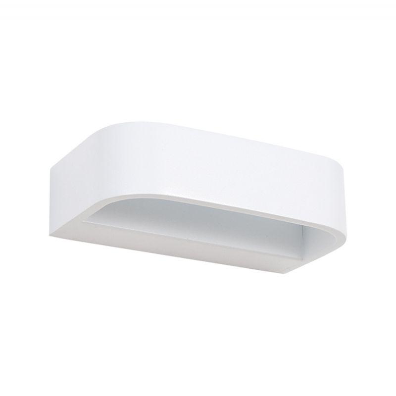 סוליקו קיר LED
