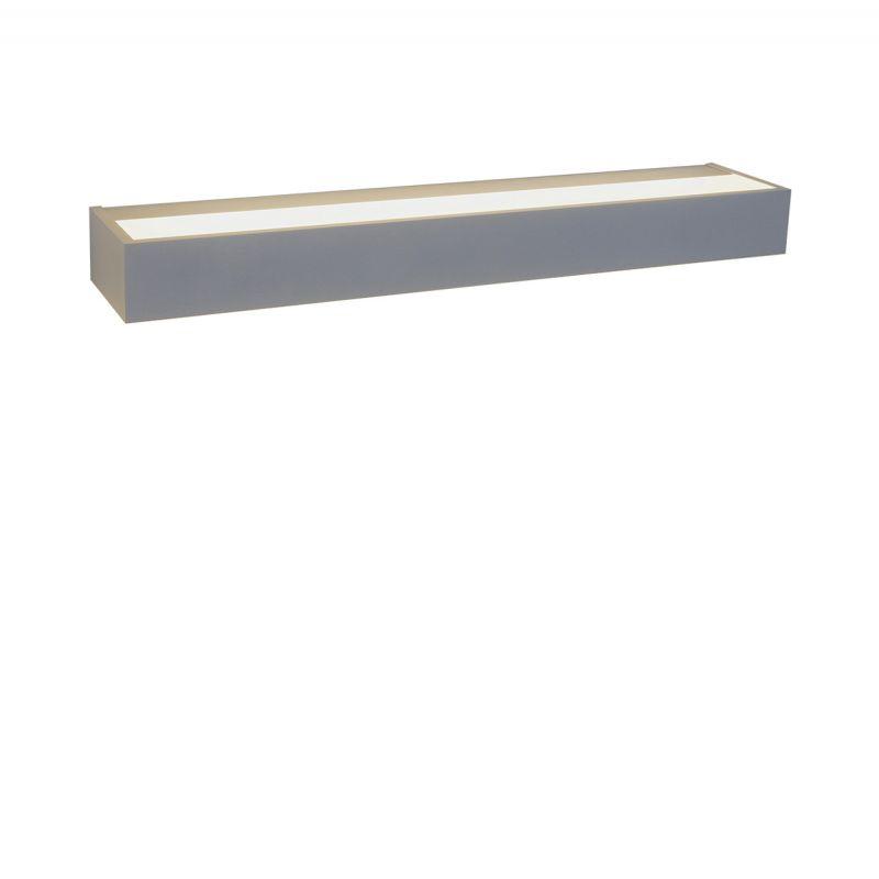 רוסל קיר LED