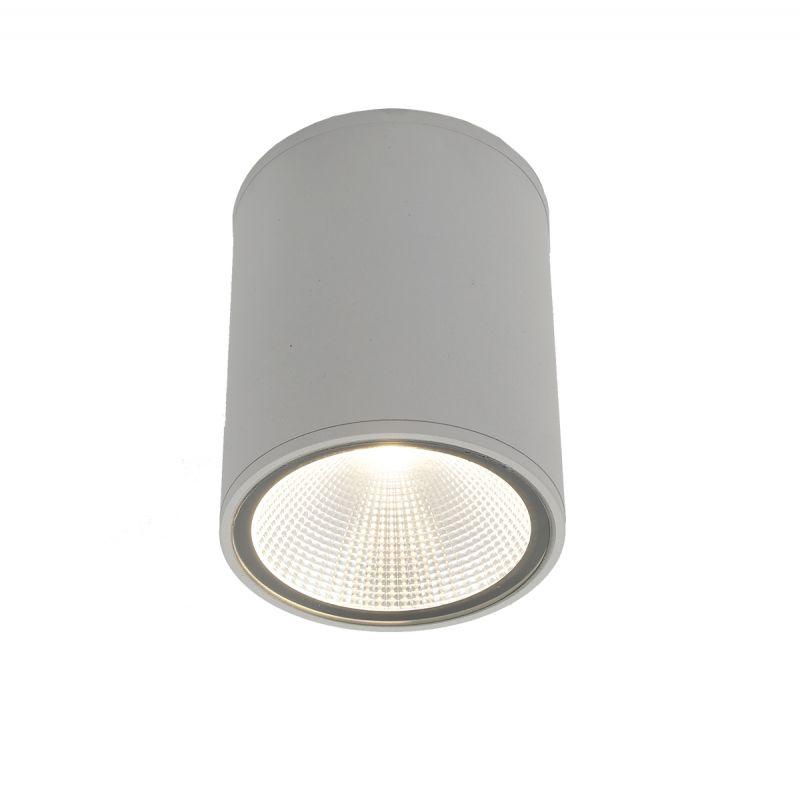 סילינג צמוד LED