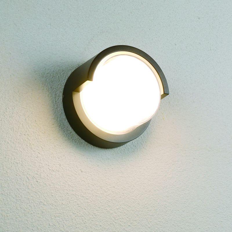 היידי קיר LED