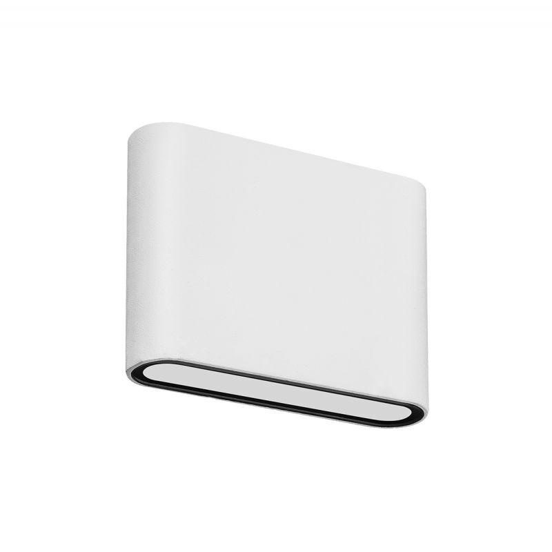 קלור קיר אפ/דאון LED