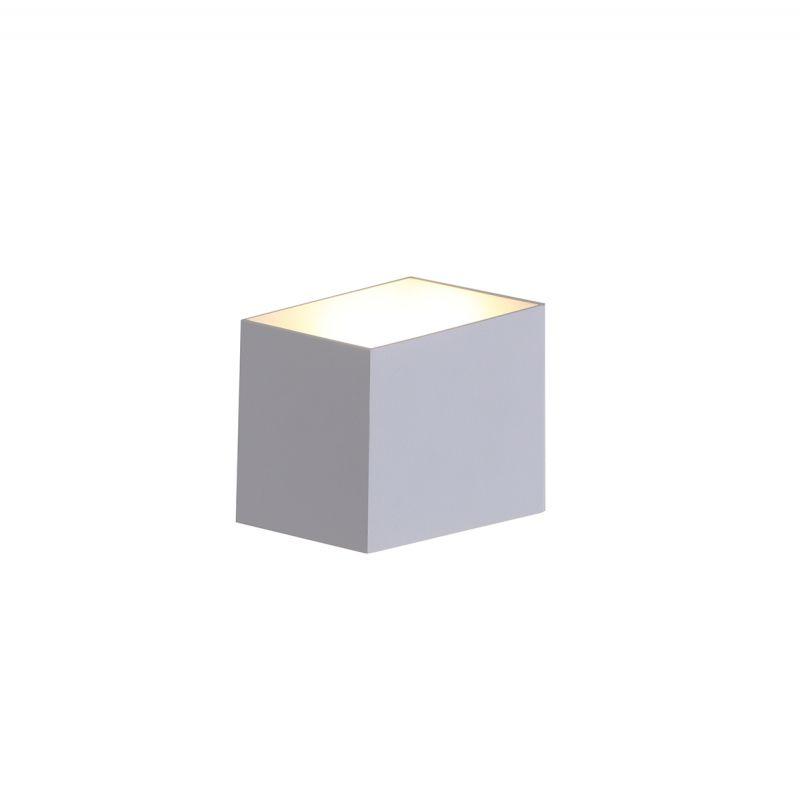 פטריק קיר אפ/דאון LED