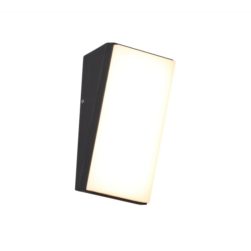 אסטבן קיר LED