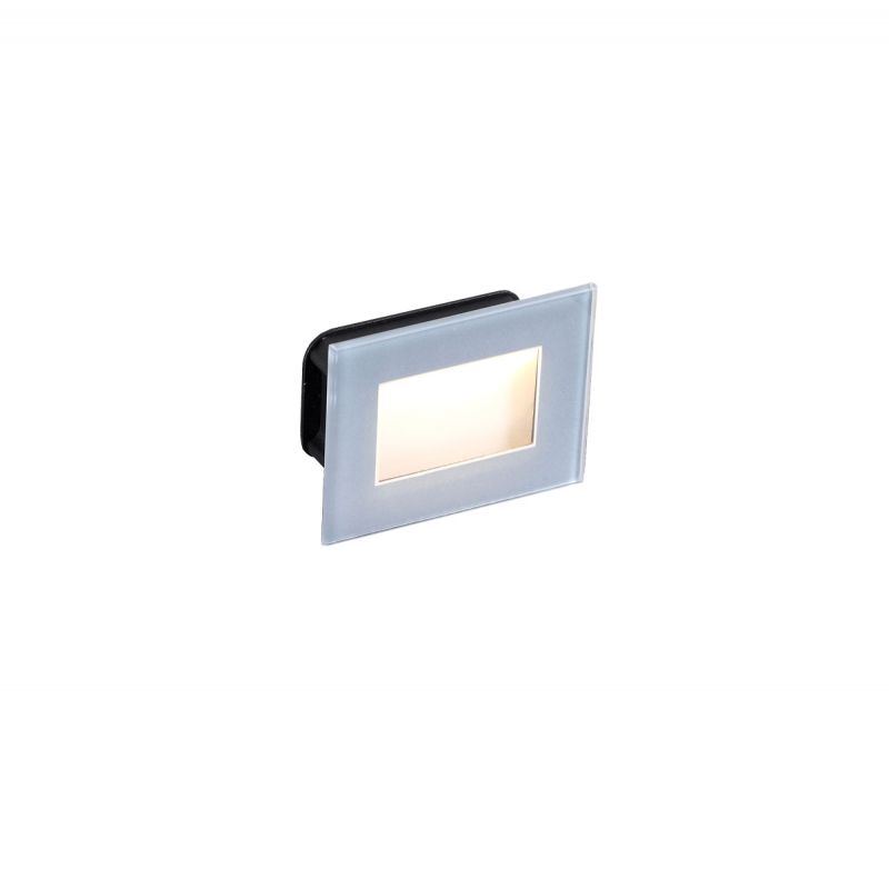 הוגו שקוע חומה LED