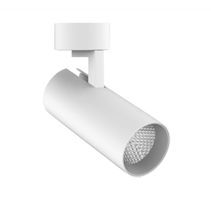 טייגר ספוט תקרה LED