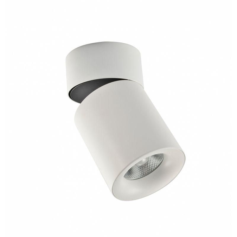 פוקס צילינדר LED