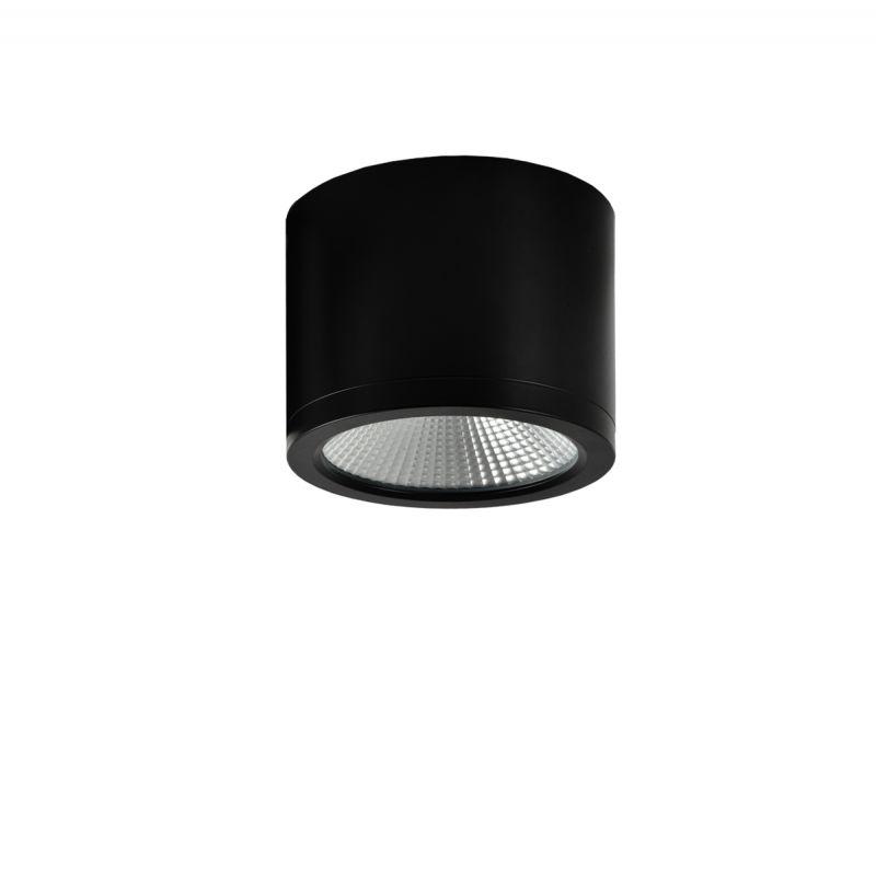 סולין צילינדר LED