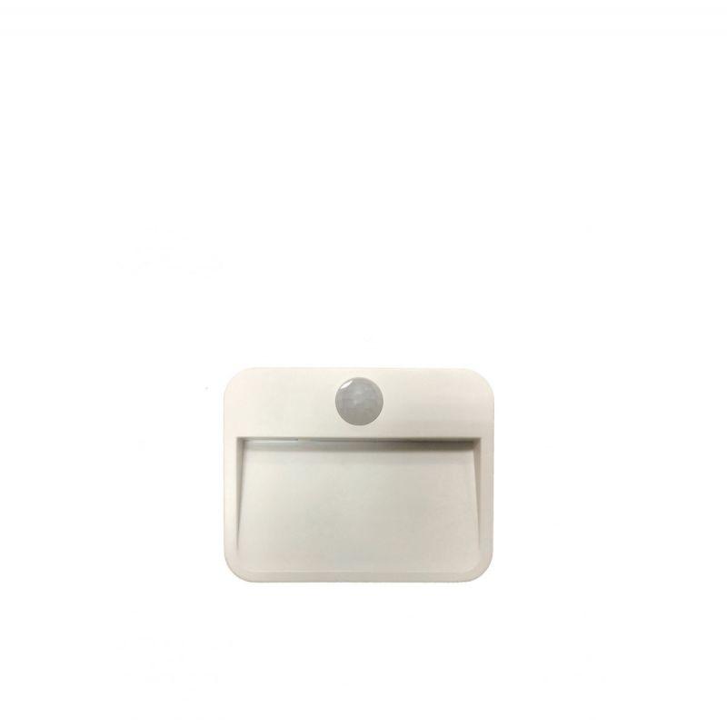 סנסור לייט דגם 36565