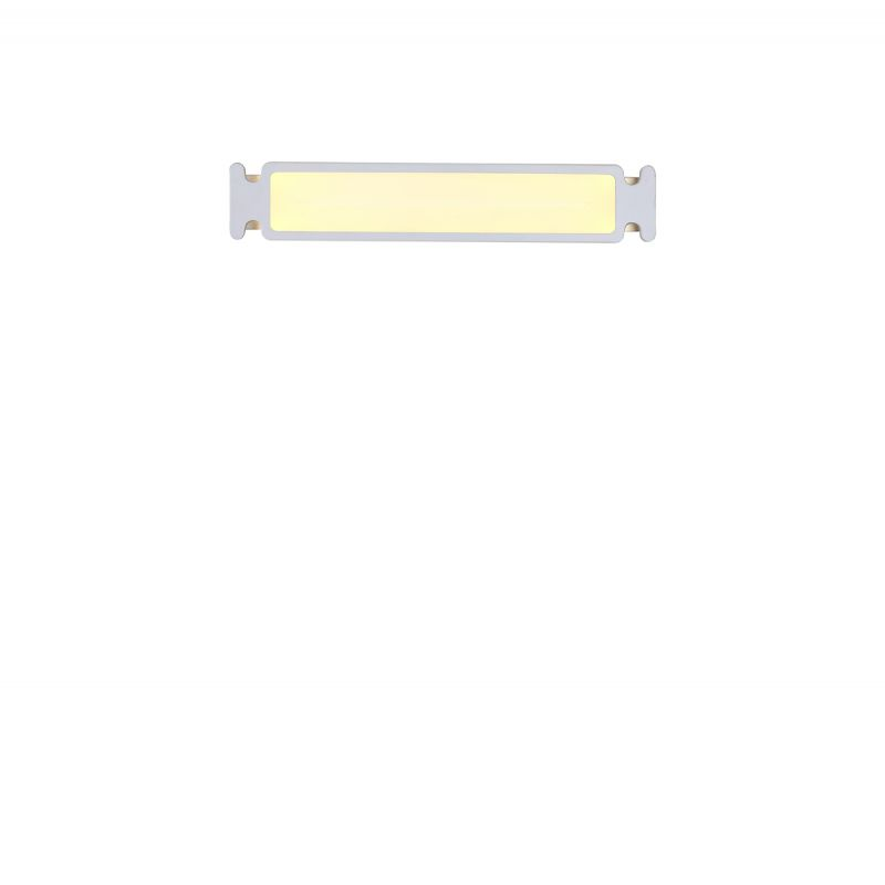 בנקס קיר LED
