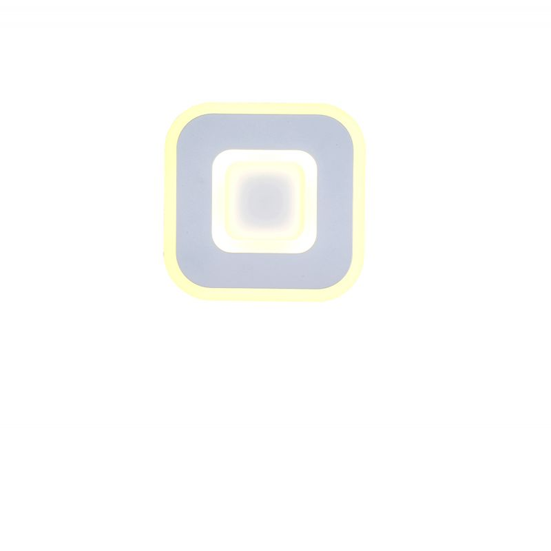 פריז קיר LED