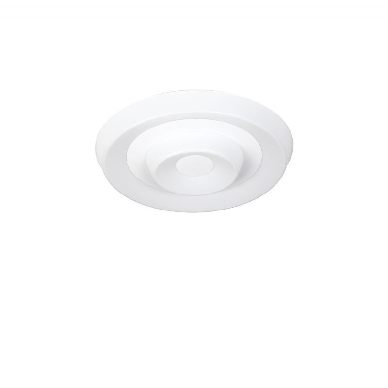 ברונטה צמוד LED