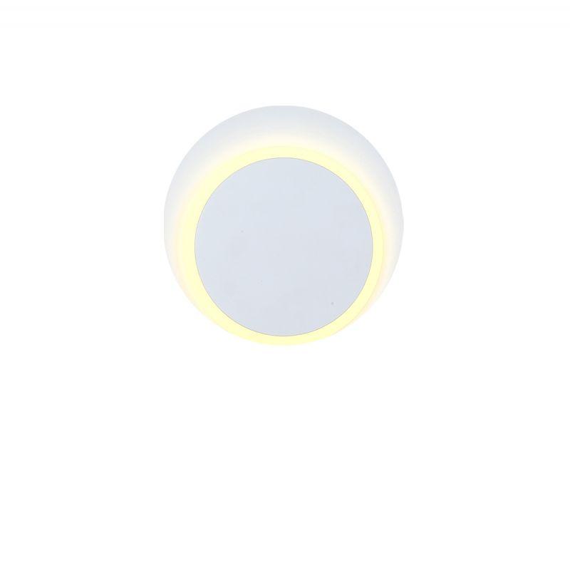 סרמנה קיר LED