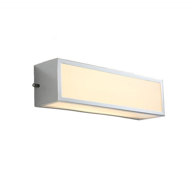 לורנסו קיר LED